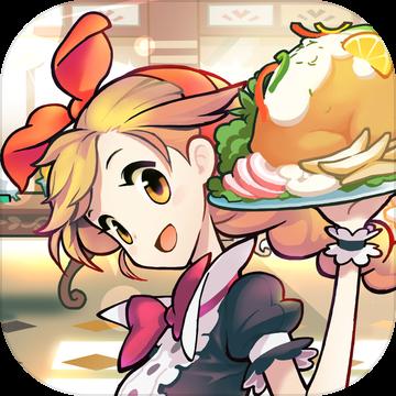 欢乐农鸡场苹果版v1.2.5