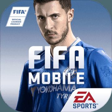FIFA Mobile �������°�