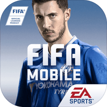 FIFA Mobile 足球安卓最新版