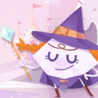 Pretty Sweet游戏安卓版v1.0.0