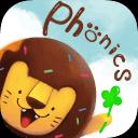 多纳Phonics手机版