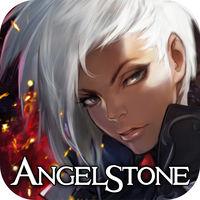 天使之石:守望起航IOS游戏v1.3.1