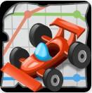 纸质赛车安卓版v1.0.7