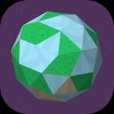 进化星球安卓最新版v1.0.4