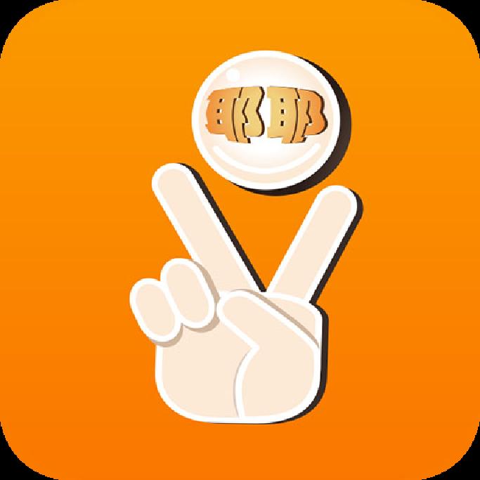 耶耶共享安卓版v1.0