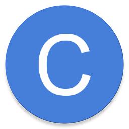 candy桌面安卓版v1.0.01