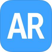 AR增强现实app