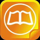 苍穹阅读appv1.0.0