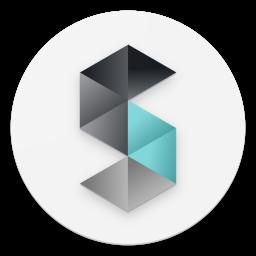 share微博客户端v2.1.3