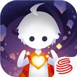 悠梦手游网易官方正版 v1.0.0