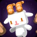 梦幻小羊羔中文版v1.0