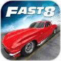 速度与激情8手游最新版v1.13