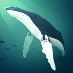 深海水族馆1.4.8破解版