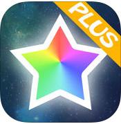 星落:拼图任务苹果版