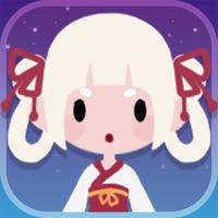 网络水战手游ios版v1.0