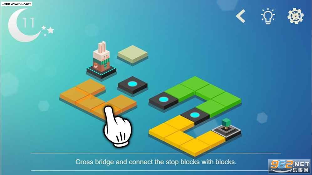 连接建造木块桥游戏手机版|连接建造木块桥官方版下载