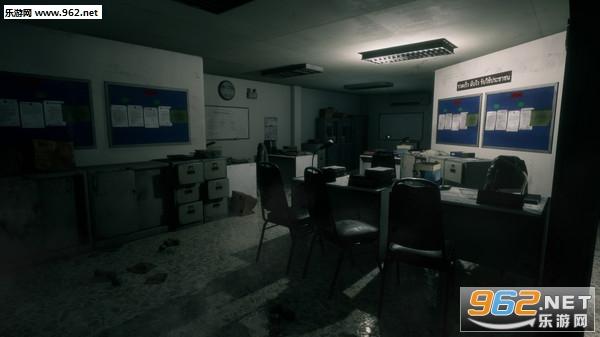 甜蜜之家Steam中文版截图2