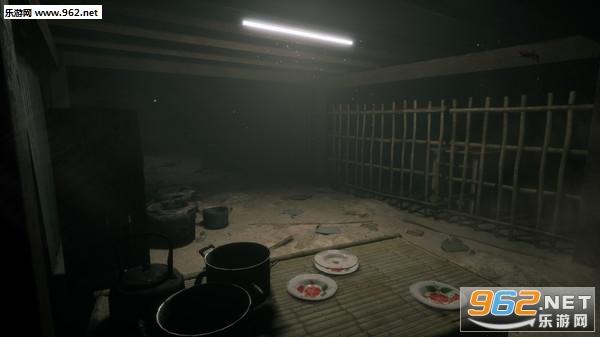 甜蜜之家Steam中文版截图4
