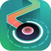 舞动球感受节奏IOS版v1.1.1
