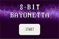 8Bit猎天使魔女PC版