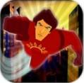 印度超级英雄安卓版