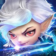 圣剑契约:少年骑士团最新版v2.0.3