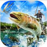 钓鱼3D2安卓版