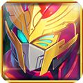 传奇英雄酷跑无限金币版v1.1.0