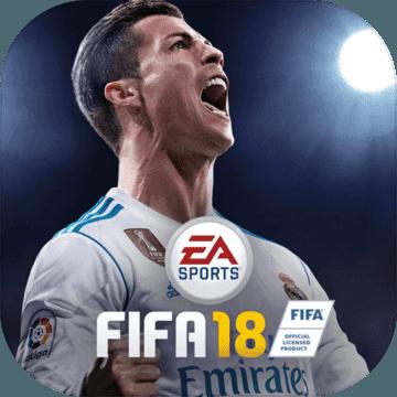 FIFA 18安卓版