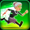 愤怒的老奶奶逃离辐射城安卓版v1.6.1