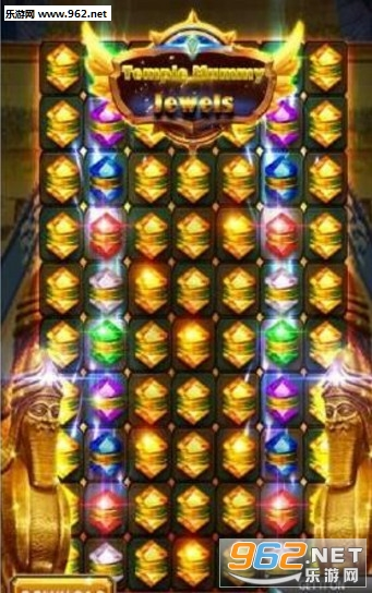 寺的宝石安卓版v1.2_截图3