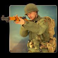勇气召唤二战前线突击队1.3安卓版