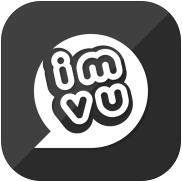 IMVU官方中文版v1.0