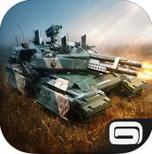 战争星球Online:世界争霸苹果版v1.0.9