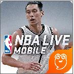 NBALIVE手游最新版