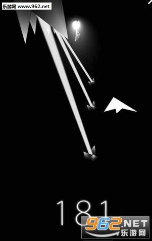叠纸飞机游戏下载|叠纸飞机安卓版下载(paperplane)v1