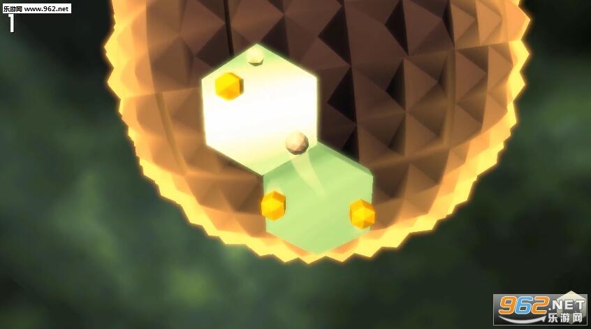 冲出六边形涡轮安卓中文版v1.0_截图3