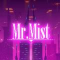 迷雾侦探(Mr.Mist)手游 【国产独立解谜】