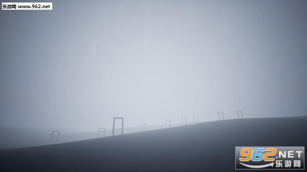 呼吸Steam中文版[预约]截图4
