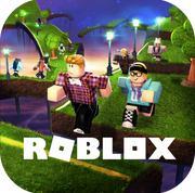 Roblox监狱大逃杀手机版