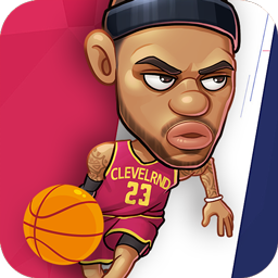 NBA2K全明星无限钻石金币版