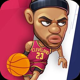 NBA2K全明星bt版