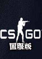 CSGO国服客户端