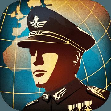 世界征服者4苹果IOS中文版