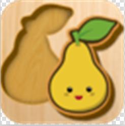 宝贝积木安卓版v1.0.0
