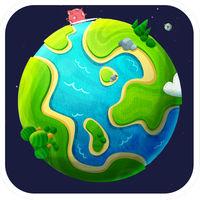 保护星球手游苹果IOS版v1.0.1