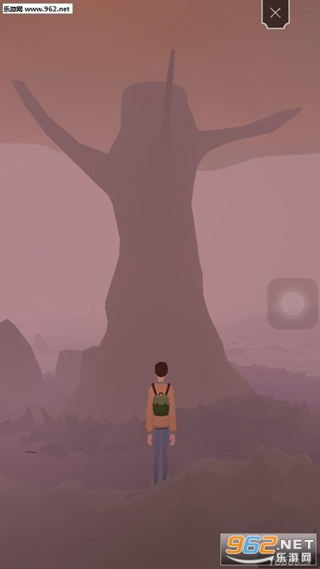 迷失轨迹游戏攻略图片