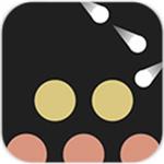 弹弹球手机游戏v1.0.4