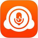 配音秀app新版