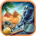 埃及的奥秘破解版